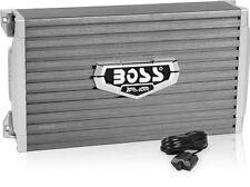 Boss AR3000D 3000W Monoblock Armor Series Class D Car Amplifier Car Audio Amp
