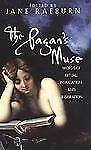 The Pagan's Muse: Words of Ritual, Invocation, and Inspiration by