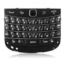 Tastiera ORIGINALE RICAMBIO per BlackBerry Bold 9900
