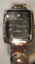 Vellaccio Ladies Watch