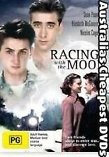 Racing With The Moon DVD NEW, FREE POSTAGE WITHIN AUSTRALIA REGION 4
