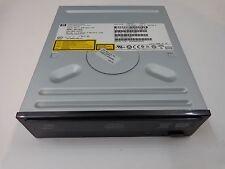 HP GSA-H60L (A2CH) Super Multi DVD Rewriter LightScribe SATA LGE-DMGSA-H62L B
