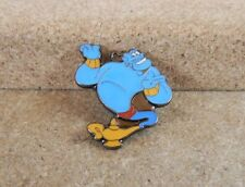 Disney Aladdin. Genie Badge Official Disney Badge .