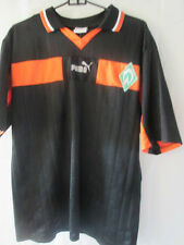 Werder Bremen 1998-2000 Away Football Shirt Size Small /10134
