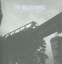 Collected: 1996-2005, The Wallflowers, New