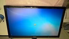 "ASUS VS VS248H-P 24"" Widescreen LED LCD Monitor"