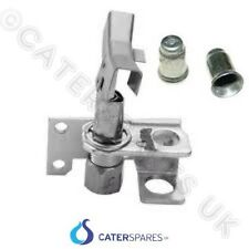 IMPERIAL FRYER GAS PILOT ASSEMBLY NATURAL & LPG GAS INJECTORS TO SUIT SPARE PART