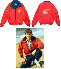 BAYWATCH Exclusive! Official Embroidered Jacket - 2XL