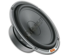 HERTZ MILLE PRO COPPIA WOOFER Hertz MP 165P.3 165 mm 200W 3 OHM TOP DI GAMMA SQL