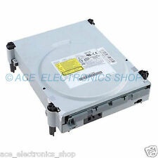 New Complete DVD Replacement Drive for Microsoft Xbox 360 Philips BenQ VAD6038