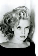 Kim Wilde Hot Glossy Photo No4