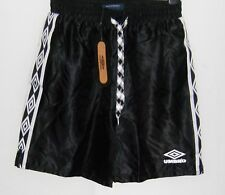 BNWT OFFICIAL UMBRO CLOTHING INC 3/4 PANTS, LONG,MID AND SHORT ETC  £££ SLASHED