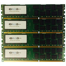 32GB (4x8GB) MEMORY RAM 4 ASUS RS Server RS724Q-E7/RS12 (Z9PH-D16/QDR) B120