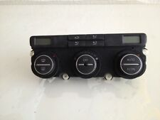 VW Golf Plus 5 6 Jetta Caddy Touran Tiguan Klimabedieneinheit 1k0907044K Vorn