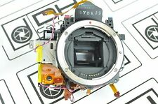 Canon EOS 40D Mirror Box Shutter, View Finder Repair Part