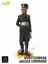 CAPPELLO 1/32 NAPOLEONICO WURTTEMBERG Jaeger comando # 9316