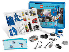 LEGO Education 9686 Naturwissenschaft & Technik Set