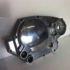 Benelli 650 Tornado ENGINE CRANKCASE CLUTCH COVER