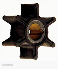 Water Pump Impeller Johnson Evinrude Outboard (4  4.5  5  6 8 HP) 18-3091 389576