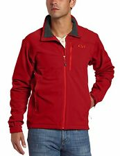 Outdoor Research  Cirque Jacket Softshell Windblocker, size Large, $150,  NWT