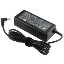 For Acer laptop Acer Note 19V 3.42A 65W AC Power Supply Adapter Charger