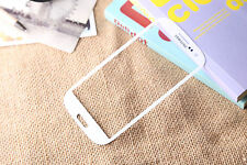 Lot X5 Samsung Galaxy S3 i9300 Touch Screen Glass Digitizer Replacement White