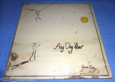 PHILIPPINES:JOAN BAEZ - Any Day Now,Songs Of BOB DYLAN,LP,ALBUM,RARE,BOB DYLAN