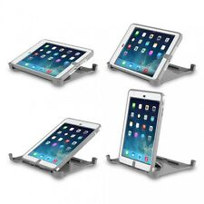 Otter New Box Defender Case w/Stand For iPad Mini Retina Display Mini 2 Crevasse