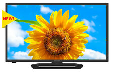 "Sharp 32"" LED TV LE275X  - Gamextremephils"