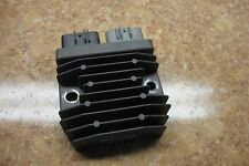 2014 Honda CBR500R CBR500 R CBR 500 500R Voltage Regulator Rectifier Electrical