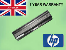 Genuine New Laptop Battery for HP Pavilion DV6, G42, G56, G62, G72, G6 UK Seller