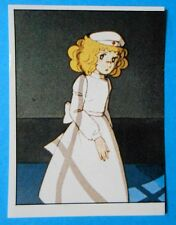 figurines cromos vignettes cards stickers figurine candy candy 258 panini 1990 o