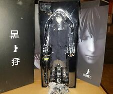 1000toys KOKTO 1/6th Regular version