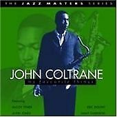 My Favourite Things, John Coltrane, New CD