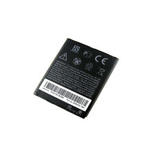 New 1230mAh Replacement Battery BD29100 for HTC Wildfire S A510e A510c A310e