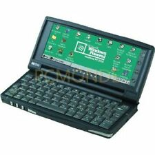 HP Jornada 720 Win for Handheld PC Grade B (F1816A#ABA)