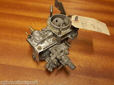 RENAULT 5 GT TURBO USED CARBURETTOR CARB STANDARD SOLEX 32 DIS TESTED