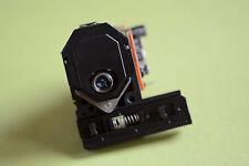 Unità laser per Krell CD kav-300cd NUOVO