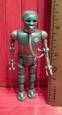 Star Wars the Empire Strikes Back 1980 Kenner Medic Droid figurine 2-1B