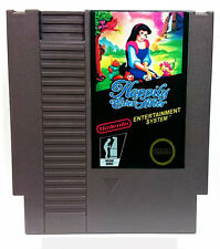 Happily Ever After – Snow White – Unreleased - Nintendo NES Game