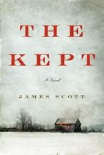 The Kept: A Novel