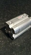 REXROTH BOSCH 0822391004 COMPACT CYLINDER 20MM BORE X 25MM STROKE