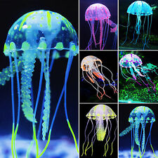 Artificial Coral Water Plant Ornament For Aquarium Fish Tank Landscaping Decor