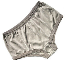 OurSure Anti-Radiation Brief Electrosmog Protection Panties Silver 89006511 L