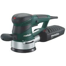 Metabo 320-Watt Elektronik-Exzenterschleifer SXE 425 TurboTec