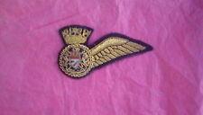 British Airways, air crew uniform, air hostess,air stewardesses, uniform badge