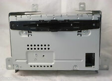 11 12 13 Ford Taurus Radio Cd Mp3 Mechanism BG1T-19C157-AA Bulk 31