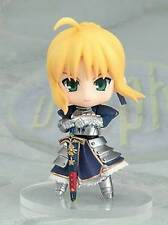 Goodsmile GSC Nendoroid Petit Fate Stay Night saber A