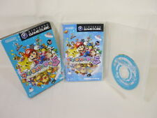 MARIO PARTY 5 Game Cube Nintendo JAPAN Game gc