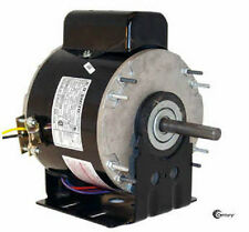 UH1036  1/3 HP, 1075 RPM NEW AO SMITH MOTOR